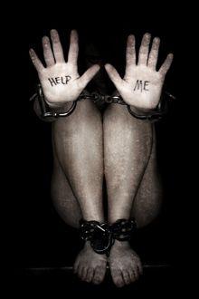 Google Image Result for http://images.mirror.co.uk/upl/dailyrecord3/jan2012/2/5/sex-trafficking-image-1-48602383.jpg