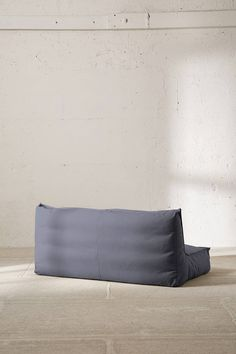 212 best house images day bed sofa daybed diy ideas for home rh pinterest com