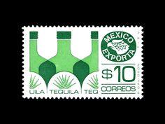 http://abduzeedo.com/vintage-stamp-designs