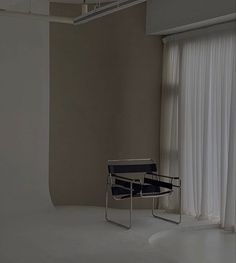 Aesthetic Themes, White Aesthetic, Room Inspiration, Design Inspiration, Interior Decorating, Interior Design, Take A Seat, Minimalist Interior, House Rooms