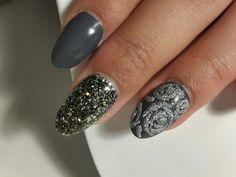Pretty Grey