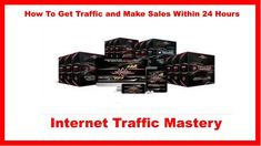 Business Credit America Introduces Internet Traffic Mastery Course