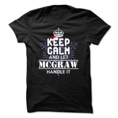 MCGRAW  -Special For Christmas - #hoodie novios #sweatshirt redo. WANT IT => https://www.sunfrog.com/Names/MCGRAW--Special-For-Christmas-sovtt.html?68278