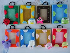best out of waste ideas for home decor - Google Search Best From Waste Ideas, Diwali Craft, Crafts For Kids, Diy Crafts, Craft Activities, Projects To Try, Bird, Hello Kitty, Competition