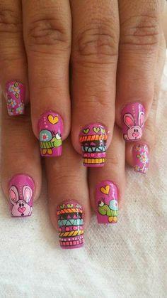 Tattoo Drawings, Tattoos, Luxury Girl, Stylish Nails, Holiday Nails, Baby Shower Favors, Pedicure, Nail Designs, Nail Art