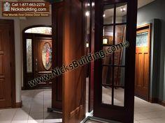 wood door choices interior door stain samples  #exteriordoors #rusticexteriordoors #frenchexteriordoors #exteriorhousedoors #exteriordoorshoustontexas