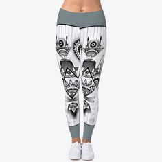 Antigua Civilización Products | Teespring Leggings Sale, Sweatpants, Products, Fashion, Antigua, Moda, Fashion Styles, Sweat Pants, Fasion