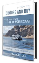 Download our Houseboat Buying Guide