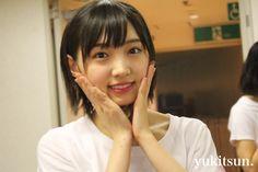 Yuuri Ota  https://plus.google.com/u/0/109057690948151627836/posts/bu2o2zy6Xc3