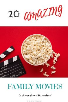 20 MUST-SEE clean family movies that you haven't heard of or thought of in a long time. Classic movies, action and adventure, mystery, Christmas movies! Netflix Family Movies, Funny Family Movies, Family Movie Night, Holiday Movie, Christmas Movies, Movie Night Basket, Love Comes Softly, Movie Club, Spy Kids