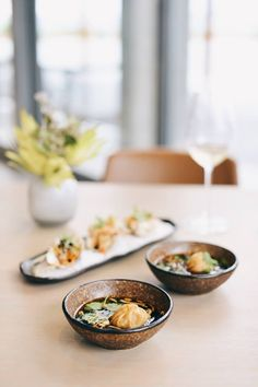 Fine Dining Restaurant at Cavalli Estate in the Western Cape Winelands, headed up by Executive Chef Michael Deg Executive Chef, Hot Spots, Fine Wine, Wine Tasting, Fine Dining, Whole Food Recipes, Cape, Restaurant, Dishes