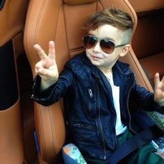 little boy hipster haircuts for boys with wavy hair - Google Search