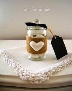 150+ Ιδέες-Σχέδια για ΜΠΟΜΠΟΝΙΕΡΕΣ γάμου-βάφτισης | ΣΟΥΛΟΥΠΩΣΕ ΤΟ