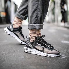 5e746d33327c 67 Best Freestyle Nike Air Max Trainers images in 2019