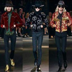 #clubsaintlaurentparis #saintlaurent #saintlaurentbag #hediboy #saintlaurentlife  #paris #SS17 #london #Runway #menswear #art #style #moda #fashion  #inspiración #lifestyle #like #instalike #photography #styleblogger #fashionblogger #top #instagood #instadaily  #like4like #celebritystyle #celebrity #fashion #fashioneditorial #fashionphotography #photography