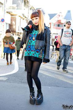 fb38921c093 a1e466eb4be277355abd4fe80277ff46--tokyo-street-fashion-japan-street.jpg