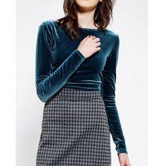 Gap dress velvet dresses and gap on pinterest