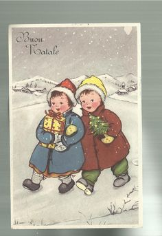 PACKCARDS SMALL SIZE OF GOOD CHRISTMAS eBay