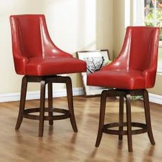 Found It At Joss U0026 Main   Newsome Barstool | Kitchen Thoughts | Pinterest |  24 Bar Stools, Bar Stool And Stools