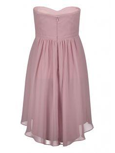 Betty Barclay Kleid mit wunderschönem Blumenprint Jetzt bestellen unter   https   mode.ladendirekt.de damen bekleidung kleider sonstige-kleider  uid… b3664ccae1