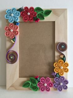 Quilling Dolls, Paper Quilling Earrings, Paper Quilling Cards, Arte Quilling, Quilling Work, Paper Quilling Patterns, Origami And Quilling, Quilled Paper Art, Quilling Craft