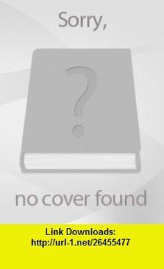 Ella the Bad Speller (Silver Seedling Easy Reader) (9780671686109) Robert Kraus, Bonnie Brook , ISBN-10: 0671686100  , ISBN-13: 978-0671686109 ,  , tutorials , pdf , ebook , torrent , downloads , rapidshare , filesonic , hotfile , megaupload , fileserve
