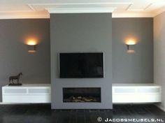 TV-meubels - Jacobs Meubels