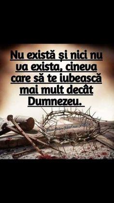 Jesus Loves You, God Loves Me, Love You, My Love, God Jesus, True Words, Spirituality, Beautiful, Style
