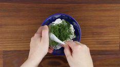 Suussasulava kalaherkku – Tätä netissä leviävää reseptiä sinun täytyy kokeilla