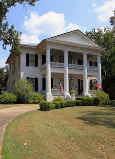 103 best southern antebellum plantation homes images on pinterest rh pinterest com