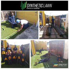 Visit our website www.synsport.co.za | www.syntheticlawn.co.za , call now on 021 987 1441 or e-mail us at info@synsport.co.za for your free quote.⠀⠀  #syntheticlawn #green #savewater #synsport #syntheticgrass⠀⠀ #southafrica #capetown #knysna #lawns #sportssurfaces #turf #syntheticturf Synthetic Lawn, Knysna, Lawns, Save Water, Baseball Field, Surface, Quote, Website, Green