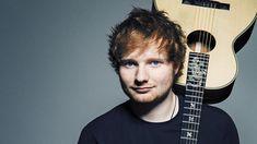 """LIMA VAGA: Ed Sheeran da detalles sobre su papel en  """"Game of..."""