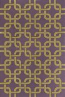 The Spello collection is hand tufted using an acrylic and olefin blend. The rugs in this collection are UV stabilized and great for your patio, gazebo and porches! Sample rugs are non-returnable. However, if you purchase a sample and then subsequently buy a 5' x 8' or larger rug from the same collection, we will credit you for the full purchase price of the sample rug.