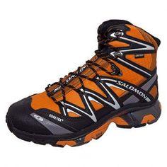 0d3b9f853a0c 13 mejores imágenes de Zapatos salomon