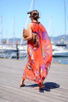 sea breeze - Lovely Pepa by Alexandra