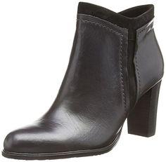 Belmondo 70323104, Damen Kurzschaft Stiefel, Grau (grigio), 38 EU - http://on-line-kaufen.de/belmondo/38-eu-belmondo-70323104-damen-kurzschaft-stiefel