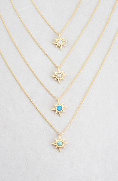 Diamond Necklace / Diamond Bar Necklace in Solid Gold / Pave Diamond Necklace / Rose Gold Necklace / Christmas Gift / Black Friday - Fine Jewelry Ideas Cute Jewelry, Boho Jewelry, Bridal Jewelry, Silver Jewelry, Jewelry Accessories, Fashion Jewelry, Handmade Jewelry, Gold Jewellery, Tanishq Jewellery