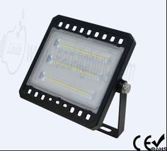new LED product called Windows LED flood light ,good heat dissipation and IP degree more than 66. web:www.lead-lighting.com