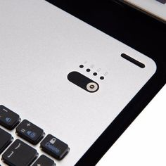 Capa Para Tablet 9'7 Com Teclado Bluetooth