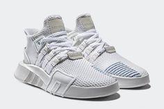 cheaper 11df2 11b5a adidas Originals EQT Basketball ADV. Sock ShoesShoe ...