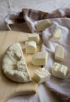Paneer by Veg Recipes of India http://www.velvetaroma.com/read/1220038/www.vegrecipesofindia.com/how-to-make-paneer-homemade-paneer/