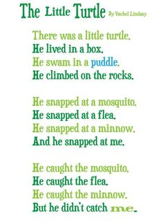 24 Best Great poems for kids to memorize   images in 2016 | Great