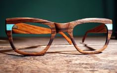 Urban Spectacles. I want wooden spectacles, maybe these wooden spectacles? I like these wooden spectacles.