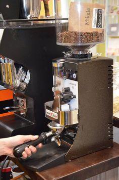 #grinder Coffee Machine, Espresso Machine, Coffee Maker, Pinwheels, Espresso Coffee Machine, Coffee Maker Machine, Coffee Percolator, Coffee Making Machine, Coffeemaker