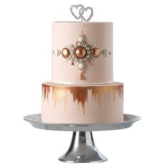The Craft Company specialises in selling cake decorations and cake decorating supplies for hobbyist and professional cake makers. We stock absolutely everything you could possible need to bake and decorate cakes. Cupcake Supplies, Cake Decorating Supplies, The Craft Company, Heart Wedding Cakes, Cake Makers, Gold Wedding, Rose Gold, Baking, Pink