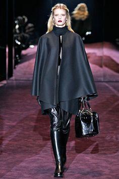 Novo gótico mostra lado dark do inverno   ModismoNet - Doses diárias de estilo