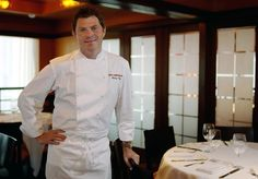 Chef Bobby Flay, 47, comes in at 9 million total earnings.  He has staked his claim when it comes to American south-western food incorporating ingredients such as chillies, avocados, and beans. He is the owner and executive chef of 12 restaurants. Additionally, Flay shares his enthusiasm for food through his cookbooks and national cooking shows on the Food Network, Cooking Channel, and NBC.