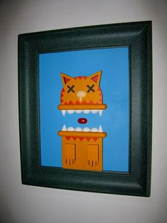 Creations, Frame, Home Decor, Sign, Coloring Pages, Homemade Home Decor, A Frame, Frames, Hoop