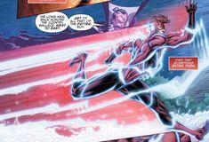Flash Kid Flash, Long Haul, How To Get, Comics, Boys, Movie Posters, Art, Baby Boys, Art Background