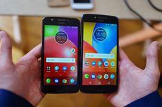 Prise en main des Motorola E4 et E4 Plus : une montée en gamme et en prix - http://www.frandroid.com/marques/lenovo/444689_prise-en-main-des-motorola-e4-et-e4-plus-une-montee-en-gamme-et-en-prix  #Lenovo, #Marques, #Prisesenmain, #ProduitsAndroid, #Smartphones, #Tests